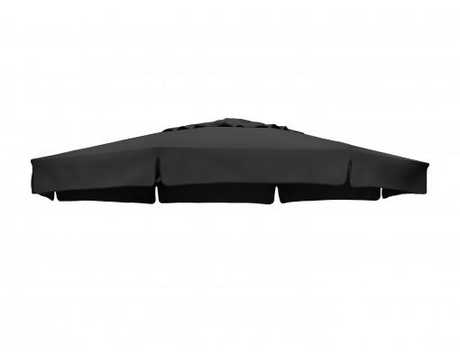 Carbone vervangingsdoek in Olefin, voor Easy Sun parasol 350