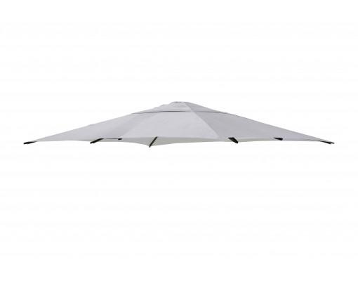 Olefin Titanium vervangingsdoek voor Easy Sun parasol 320