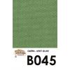 Sun Garden - Easy Sun zweefparasol XL375 Rond zonder flappen - Olefin Olijfgroen doek